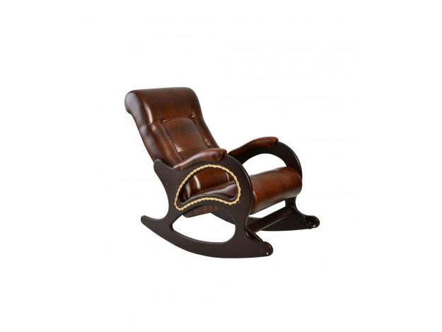 """Кресло-качалка """"Комфорт"""" (модель 44)"""