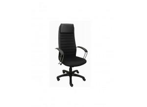 """Кресло офисное """"Элегия L2"""""""