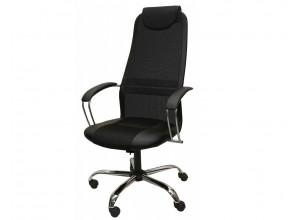 """Кресло офисное """"Элегия L1"""""""