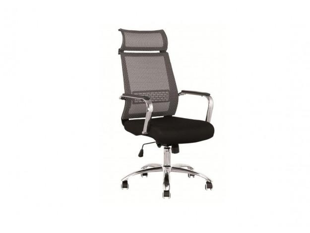 Кресло для сотрудников RT-007A