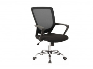 Кресло для сотрудников RT-008
