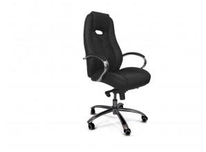 Кресло руководителя RT-331-1 (кожа)