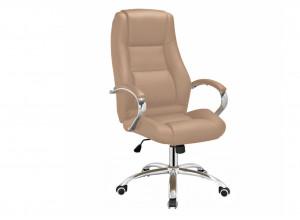 Кресло руководителя RT-336