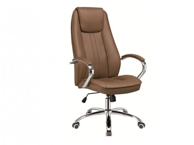 Кресло руководителя RT-369