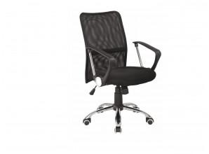Кресло для сотрудников RT-588