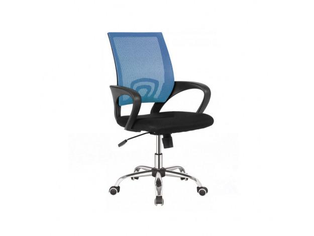 Кресло для сотрудников RT-696
