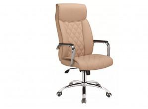 Кресло для руководителя RT-720A