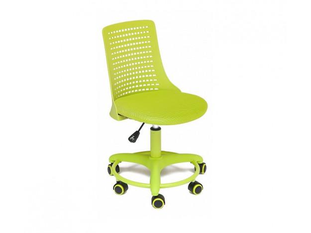 Кресло детское «Кидди» (KIDDY)