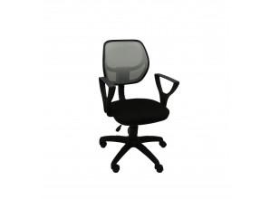 Кресло офисное Форум-2 (сетка)
