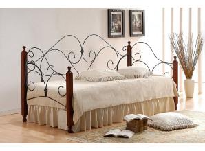 Кровать-кушетка SONATA
