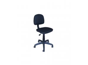 Кресло офисное Форум (б/п)