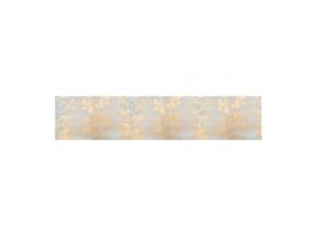 Декоративная панель BS-163 (Старая краска Лофт)