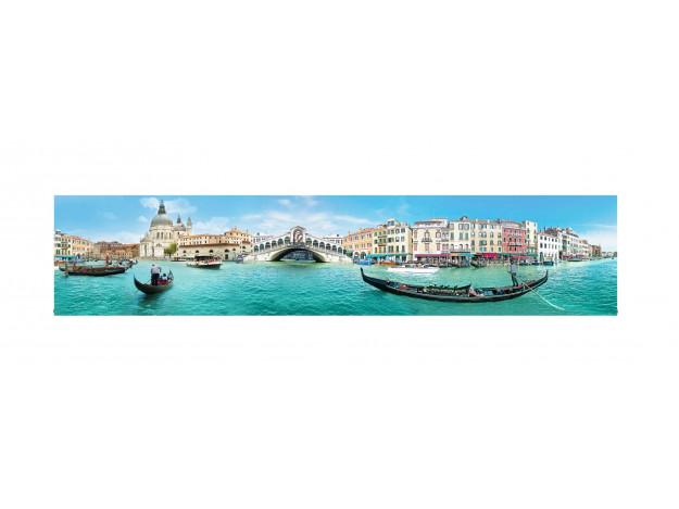 Декоративная панель VIP-26 (Венеция)