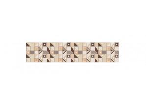 Декоративная панель AG-114 (Абстрактные плитки)