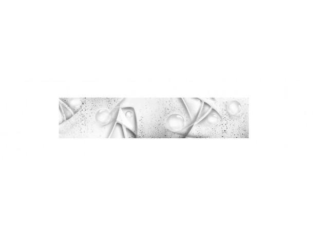 Декоративная панель BS-267 (Абстракция)