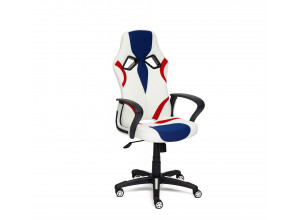 Кресло офисное «Ранер» (Runner)
