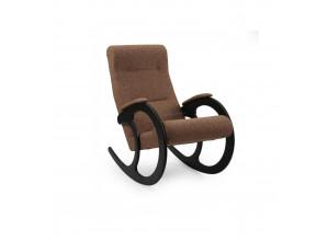 """Кресло-качалка """"Модель-3"""""""