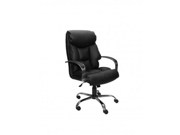 Кресло Фортуна 5(10)