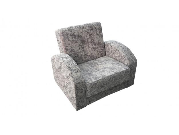 """Кресло раскладное """"Неаполь"""""""