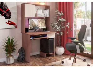 Стол компьютерный №2 (Стенд)