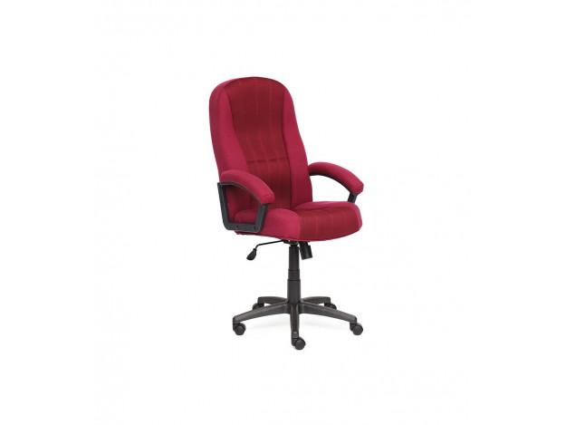 Кресло офисное CH 888