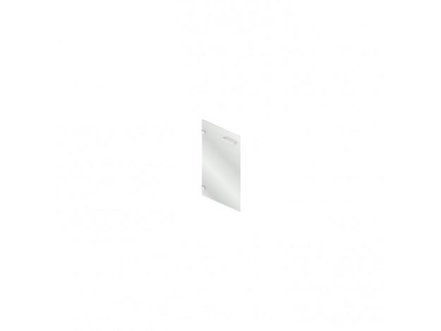 GrO-01.1 Дверь стеклянная