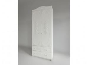 Шкаф «Ki-Ki» с ящиками (ШД 900.1)