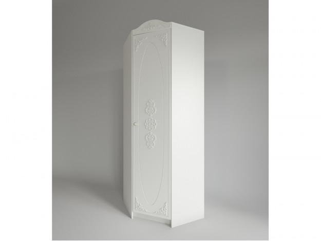 Шкаф угловой «Ki-Ki» (ШДУ 765.1)