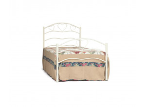 Кровать ROXIE (0.9 м)