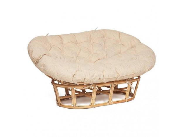 """Кресло """"Mamasan Eco"""" (M119/23-02 SP)"""