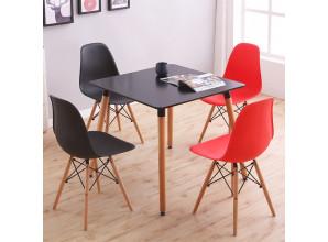 Стол обеденный gh-T004
