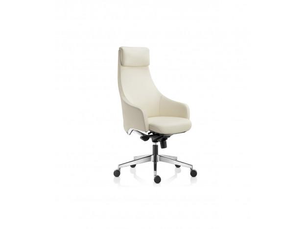Кресло руководителя AR-C106-H
