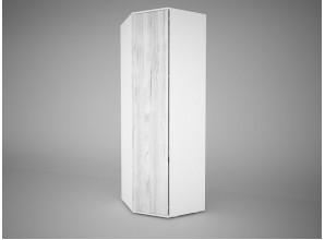 Шкаф угловой «Соренто Evo»