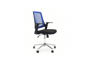 Кресло офисное SK-1042
