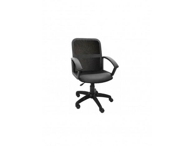 """Кресло офисное """"Элегия М2"""""""