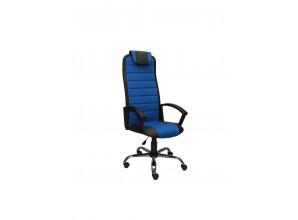 """Кресло офисное """"Элегант L5"""""""