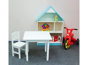 Набор Стол и 1 стул