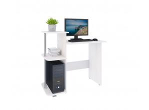 Стол компьютерный КС-3