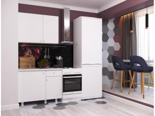 Кухонный гарнитур POINT-100