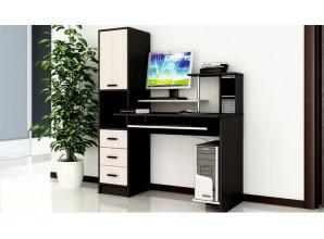 Стол компьютерный СПК-31