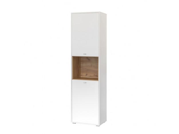 Шкаф комбинированный 10.04