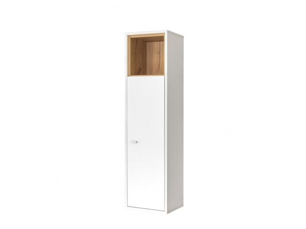 Шкаф комбинированный 10.63