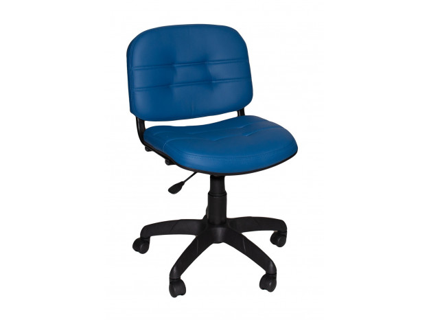 Кресло ИЗО(Н) г/л газлифт