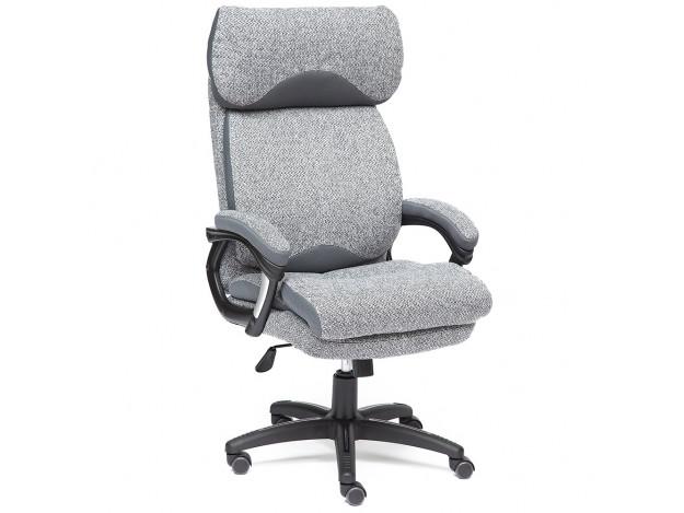 Кресло руководителя «Duke»