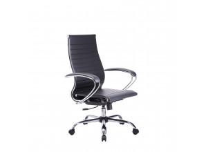 Кресло эргономичное МЕТТА Комплект 10