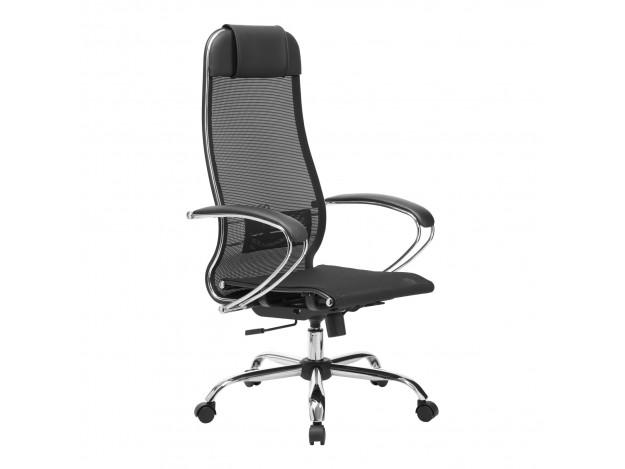 Кресло офисное Metta Комплект 12