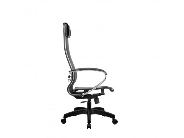Кресло офисное Metta Комплект 12 черный