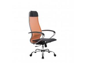 Кресло офисное Metta Комплект 4