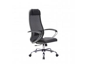 Кресло офисное Metta Комплект 5