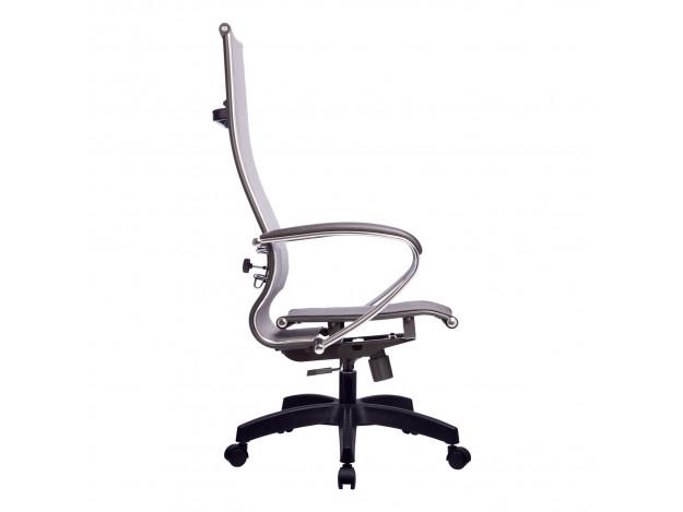 Кресло эргономичное Metta Комплект 7 Серый